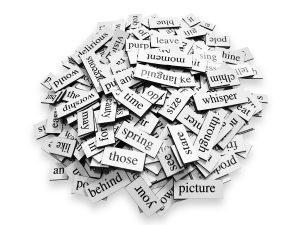 bigstock-Pile-Of-Words-1896131