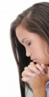 National Day of Prayer: What Are You Praying For?
