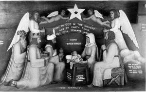 512px-The_Nativity_Suchomlin