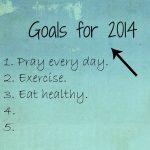 Goals List3