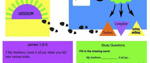 James 1 Scripturegraph correct jpeg