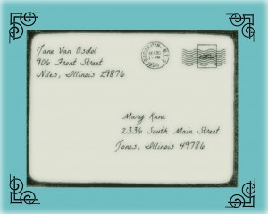 Letter 4 jpg