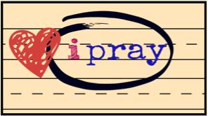 i pray jpeg