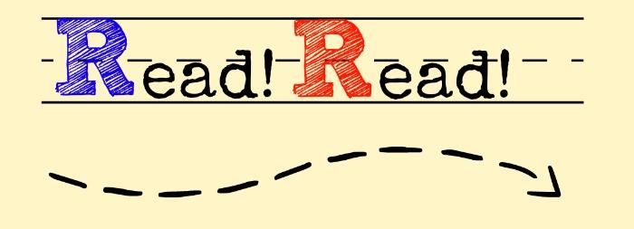 Read read jpg