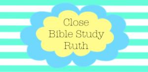 Ruth Close