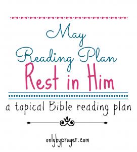 Reading Planpng (deleted 87edba72e9dc4a895c43eca3218e39b9)