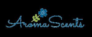 AromaScentslglogo copynoback