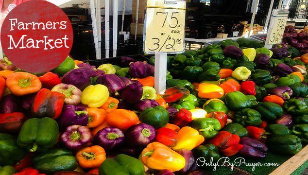 FarmersMarket634x360FD