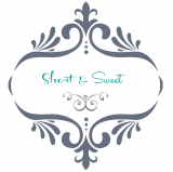 Short & Sweet: The Word