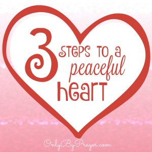 3 steps to heart copy small