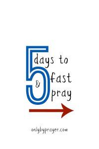 5 Days COR