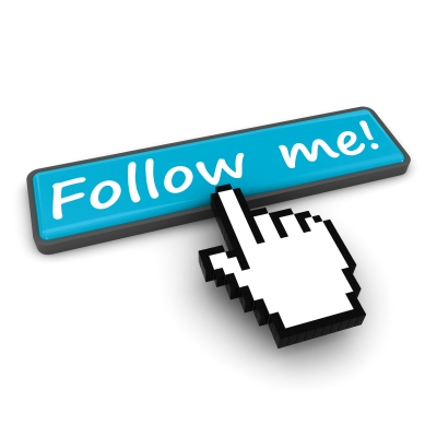Lent Day 28 Follow Me As I Follow Jesus