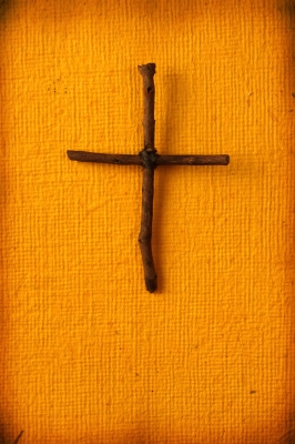 Ash Wednesday: The First Step To Easter
