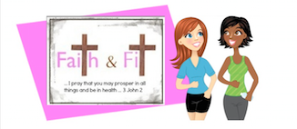 Protected: Faith & Fit: Week 2, Lesson 2 Sans Sugar