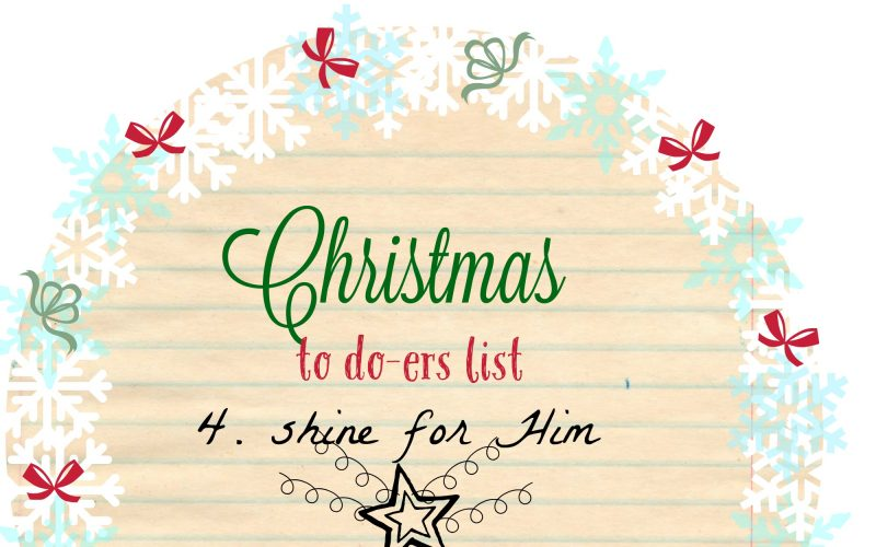star, wisemen, shining for Jesus, light