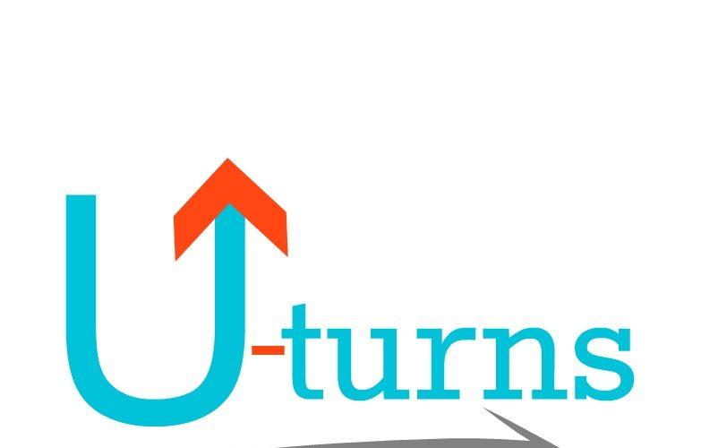 Short & Sweet: U-turn