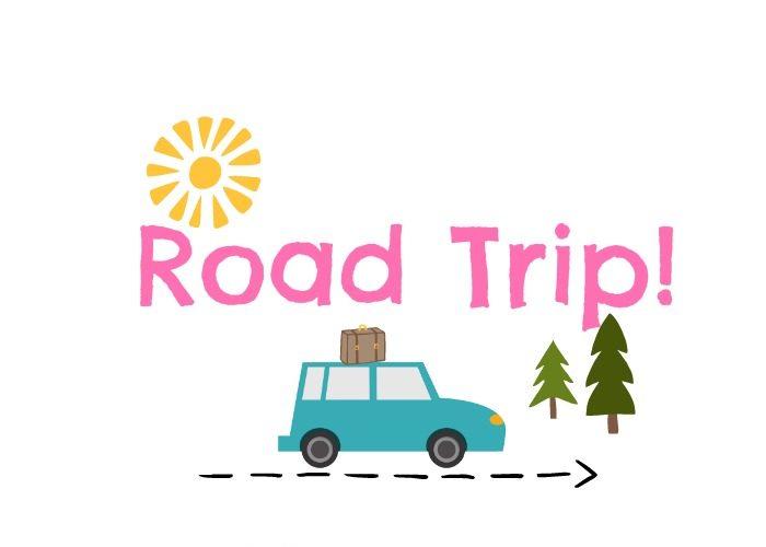 Short & Sweet: Road Trip
