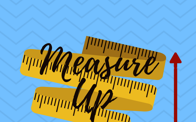 Measure Up